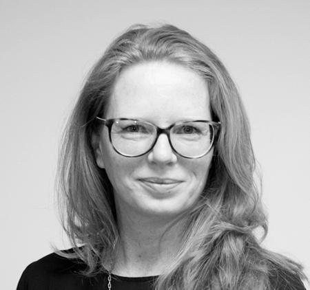 Angelique Roncken