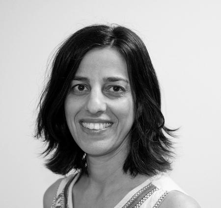 Bouthayna Abakha