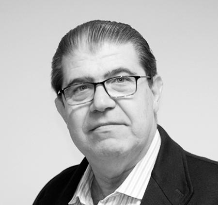 Carlos Picabea