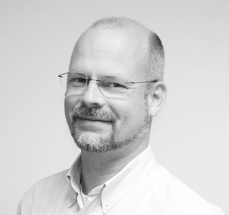 Fredrick Von Maltzahn