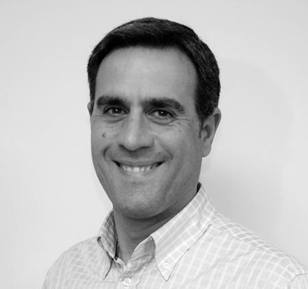 Jose Antonio Acosta