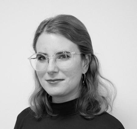 Laura Cisneros
