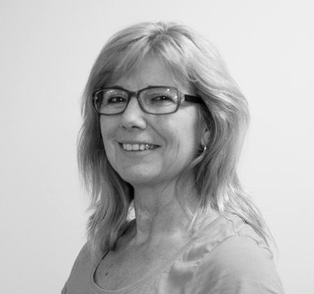 Marianne Dobbeleer