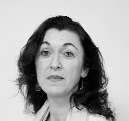Mónica Risco