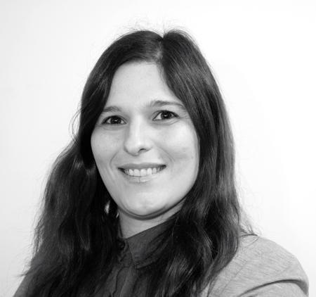 Judit Molina