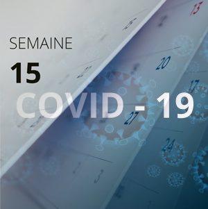 Covid19-Sem15