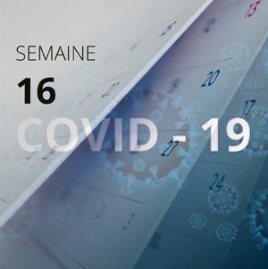 Covid19-Sem16